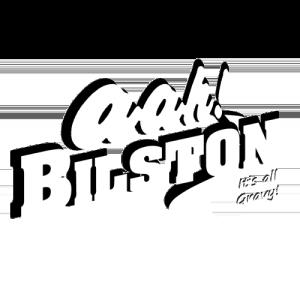 Bilston T Shirt