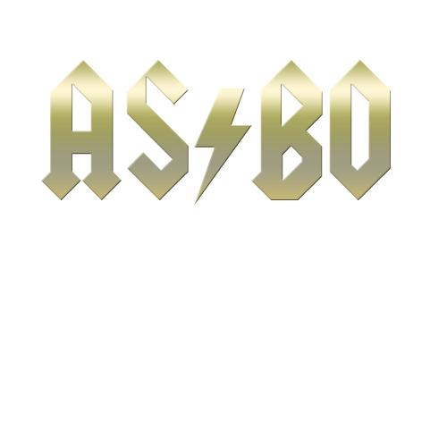 asbo.png