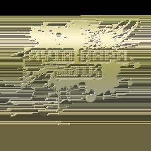 Custom Ayia Napa T Shirts