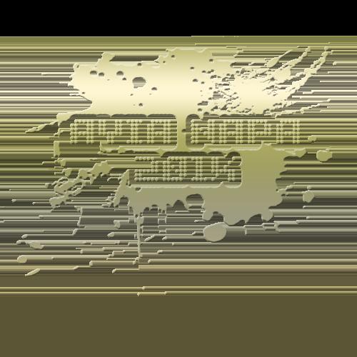 ayia-napa.png
