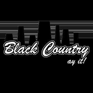 Black Country Ay It