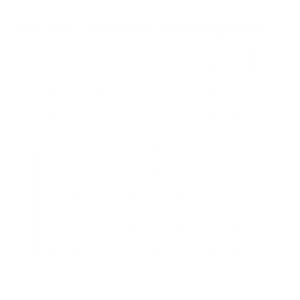 Black Country Wordsearch