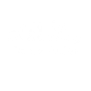 Funny Beervolution T Shirt