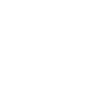 Black Country Spoken , English Understood