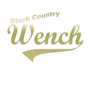 Black Country Wench