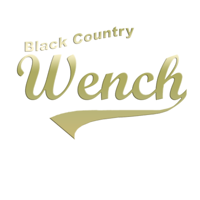 black-country-wench.png