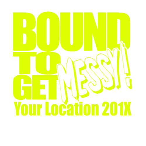 bound-to-get-messy.png