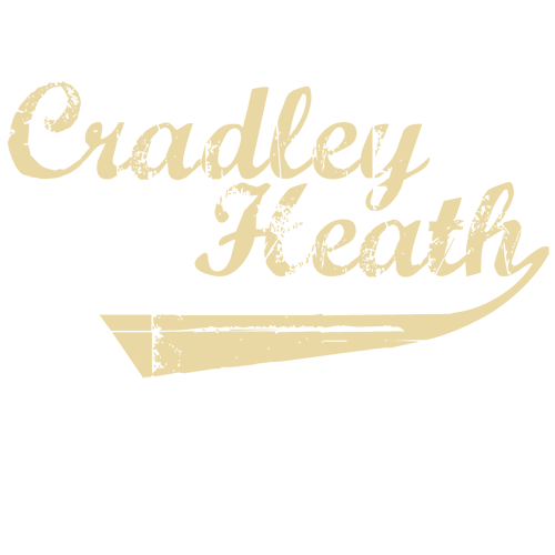 cradley-heath.png