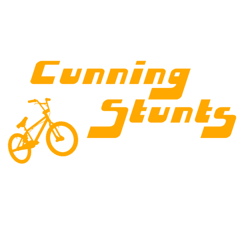 cunning-stunts.png