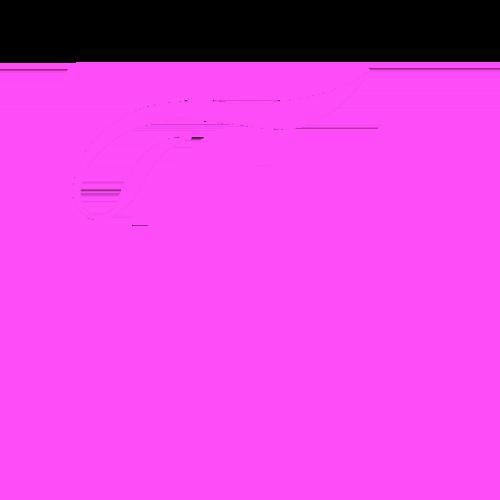 fame.png