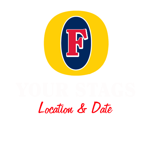 fosters-stag-party.png