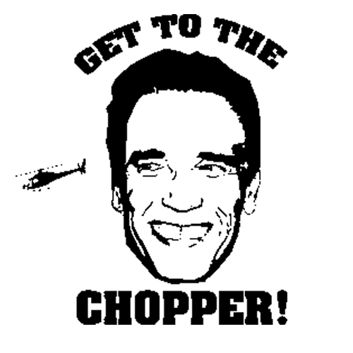 get-to-the-chopper.png