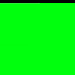 Keep Calm & Eat Flesh T Shirt