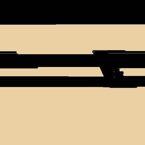 netherton.png