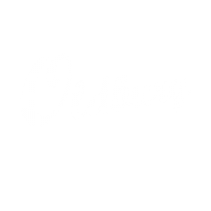 Oldbury Black Country T shirt