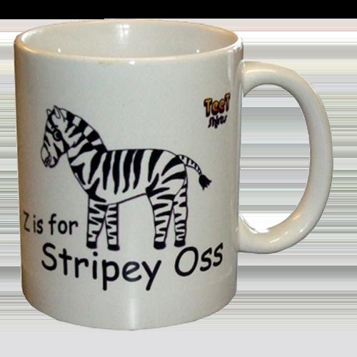 stripey-oss-mug.png