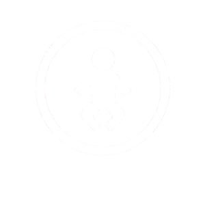 The Babby - Black Country