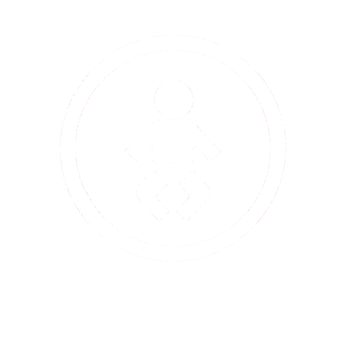 the-babby.png