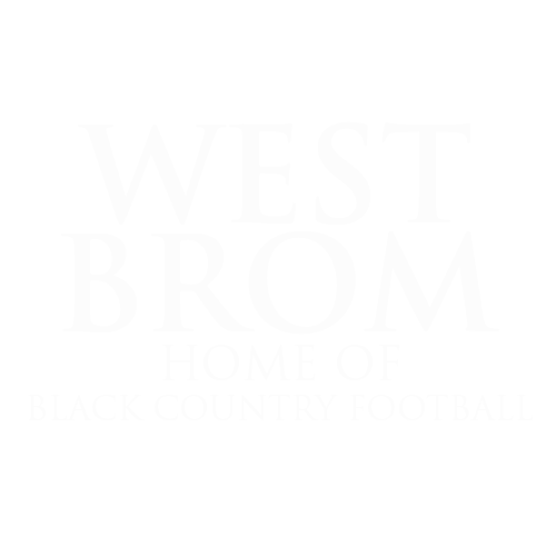 west-brom-home.png