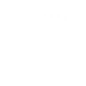 Jack Daniels Style Stag Party T Shirt