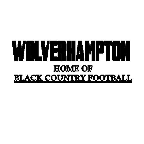 wolverhampton-bc.png