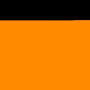 1.21 Gigawatts T Shirt