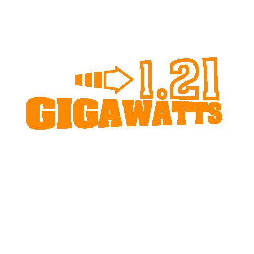 121-gigawatss