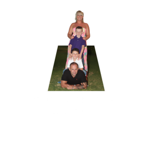 3d Effect Custom Photo T Shirt