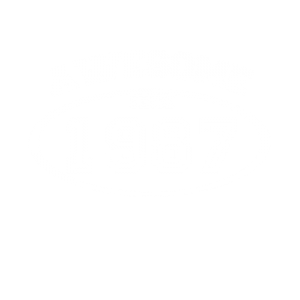 Awesome Since - Custom Birthday T Shirt