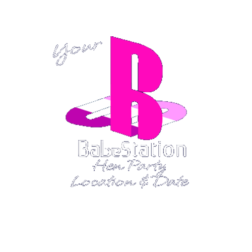 BABESTATION-hen-party