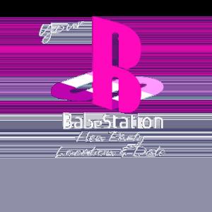 Babestation Hen Party
