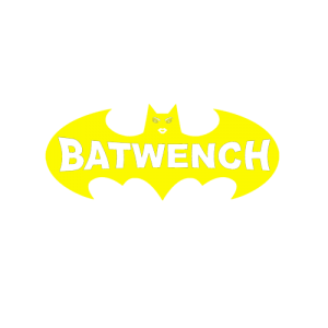 Batwench