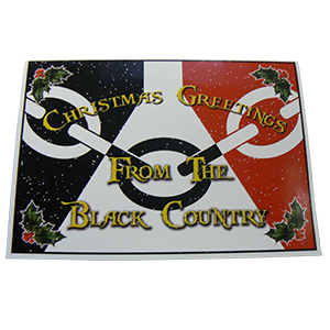 BLACK-COUNTRY-XMAS-FLAG-NEW-PIC.png