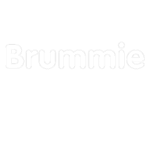 Brummie T Shirt