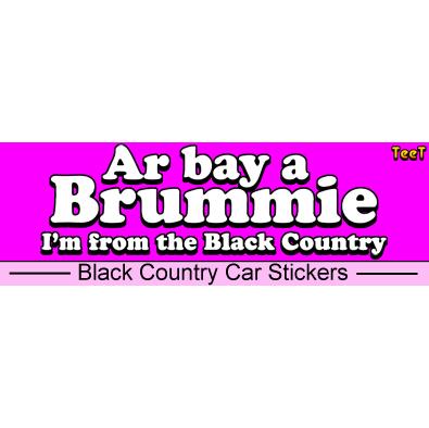 Bay-A-Brummie-PINK.jpg