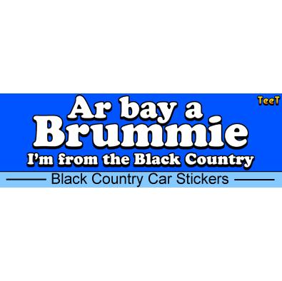 Bay-A-Brummie-Sticker.jpg