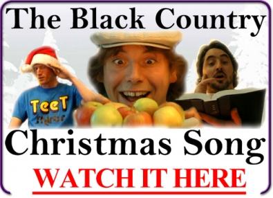 Black-Country-Christmas.jpg