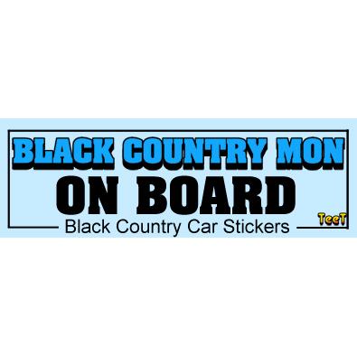 Black-Country-Mon-On-Board.jpg