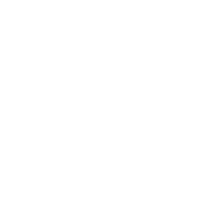 If You Havent Grown Up By - Custom Age T Shirt