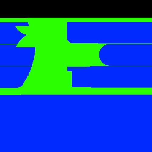 LADS-ON-TOUR-palm-tree