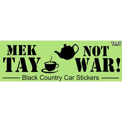 MEK-TAY-NOT-WAR.jpg