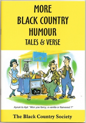 MORE-BLACK-COUNTRY-HUMOUR.jpg