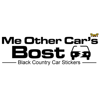 Me-other-cars-bost.jpg