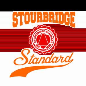 Stourbridge Standard