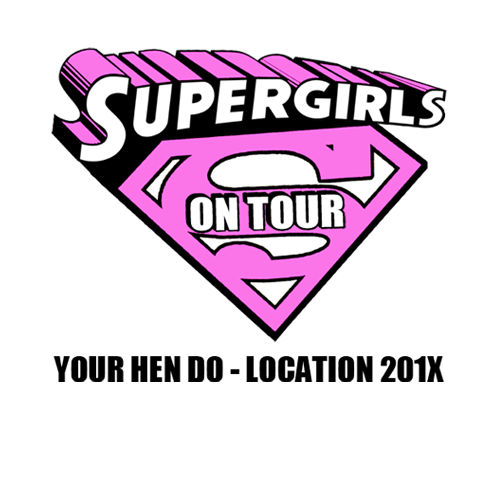 SUPER-GIRLS-ON-TOUR