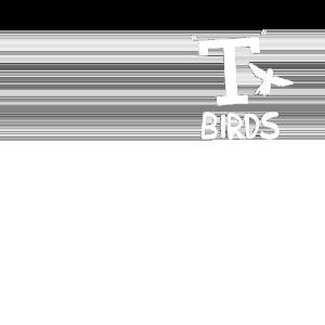 T Birds ON Tour