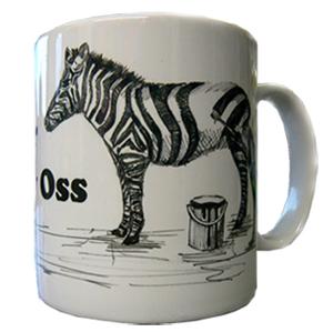Whammel-painting-a-stripey-oss-mug.jpg