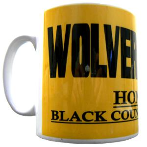 Wolverhampton-mug.jpg