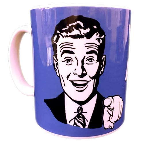 yowm-avin-a-loff-mug