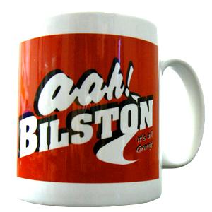 aah-bilston-mug.jpg